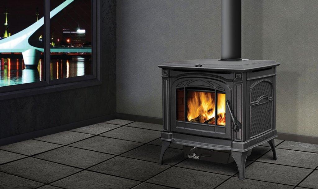 1100×656-main-product-image-banff-1400c-napoleon-fireplaces