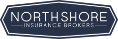 North Shore Insurance Brokers